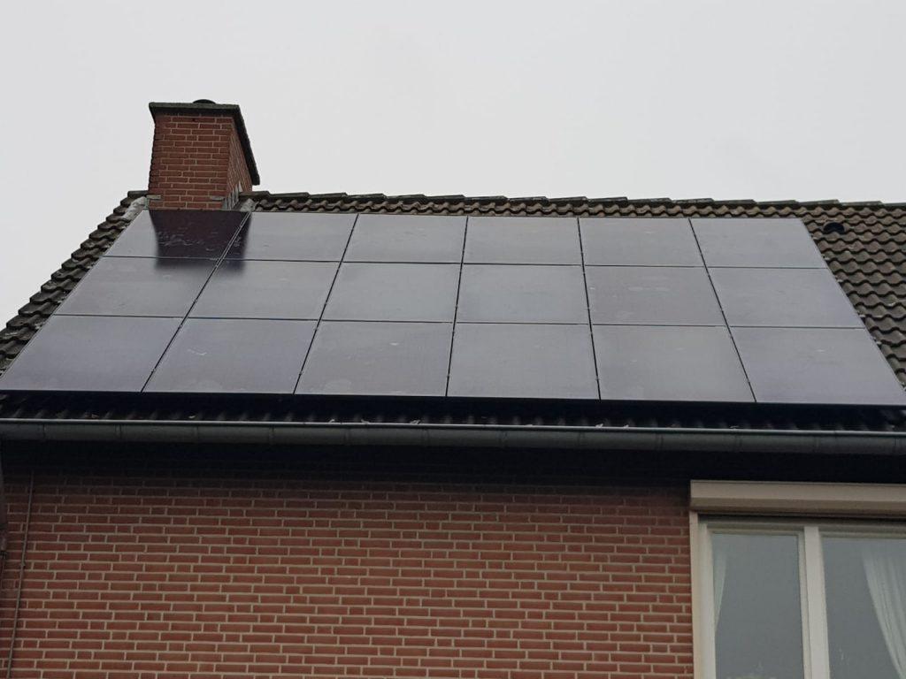 zonnepanelen-nieuwstadt-001